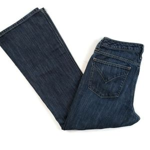 Tommy Hilfiger size 10 jeans